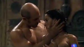 COUPLE SEX  MOMENTS