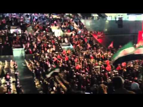 NO PASARÁN!!! Ningún partido político PASARA por encima de
