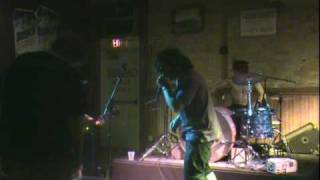 Faction Disaster Live 5/1/10