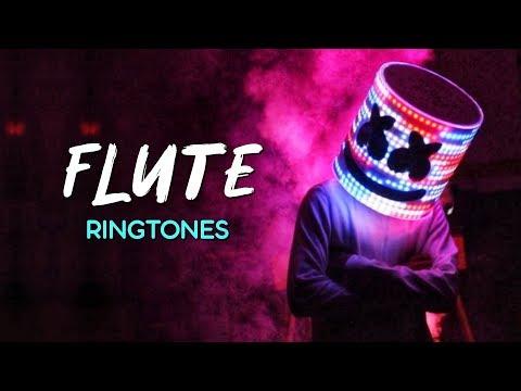 Top 5 Best Flute Ringtones 2019 | Download Now | Ep.3