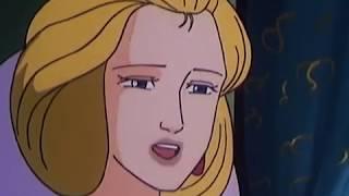 Легендата за Снежанка, епизод 32 / Legend of Snow White - BG thumbnail