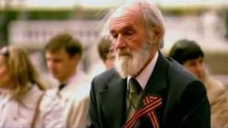 День победы. Журавли(подборка видео-ряда к песне Марка Бернеса - Журавли для заставки. Танец