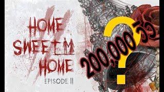 Home Sweet Home 2 เกมผ ปล อยฉากใหม มาแล ว จร งหร อ