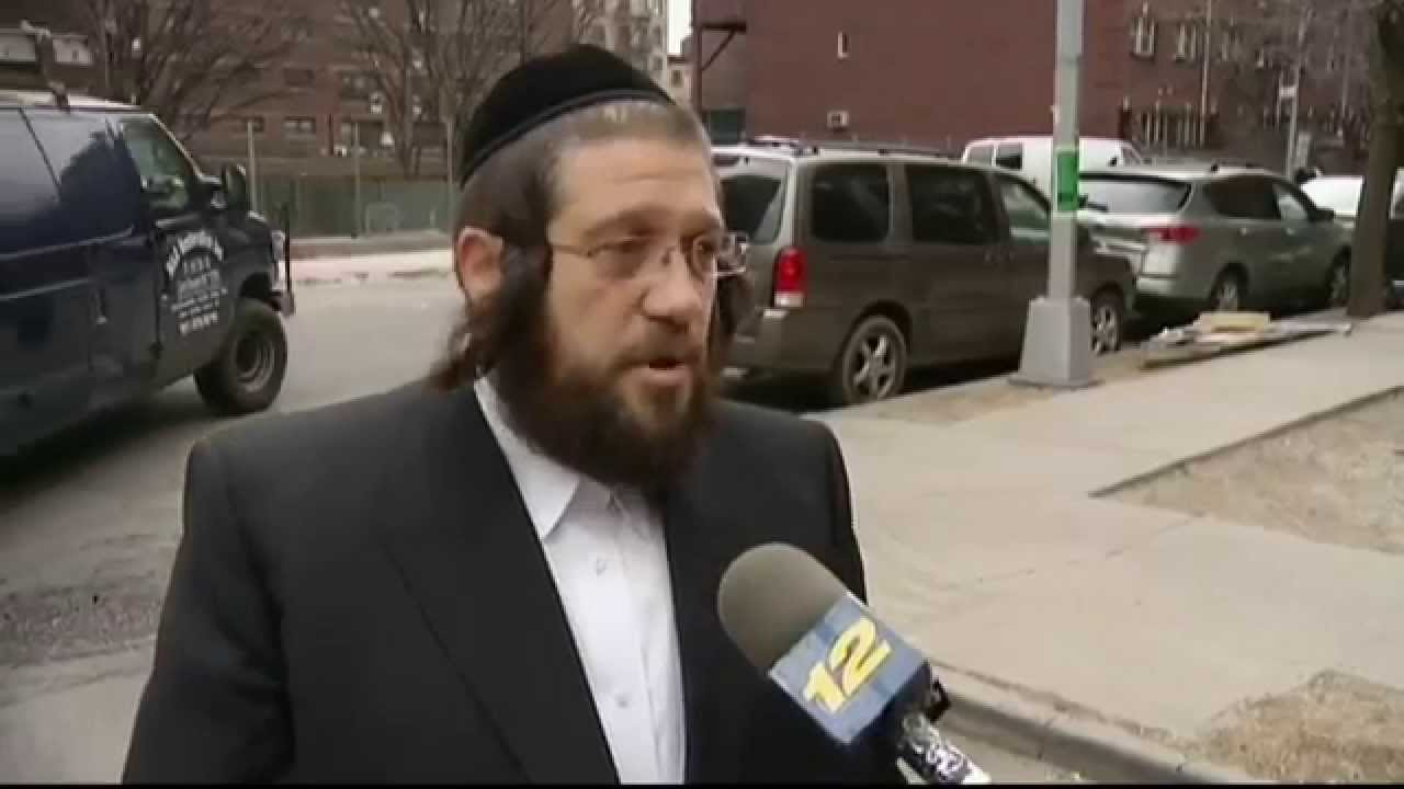 Hasidic Judaism