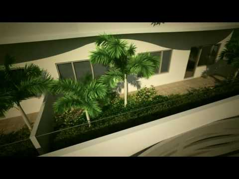 Calyx Residences - Cebu Business Park