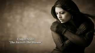 "Fragile State ""The Facts & The Dream"""