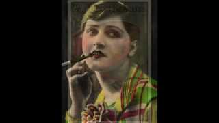 Savoy Orpheans - The Girl Friend, 1926