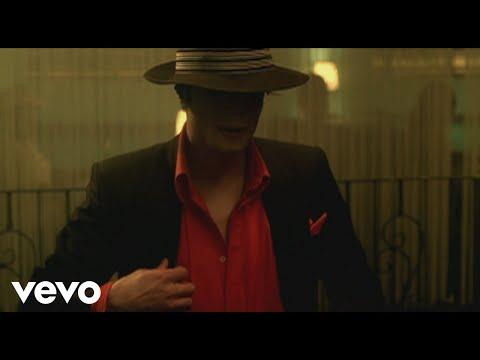 Michael Jackson. ?Quise que fuera mentira la muerte de ...