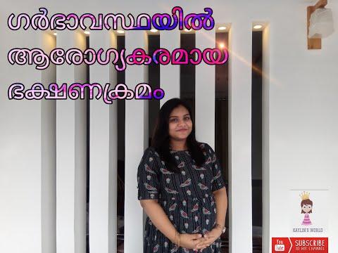 ഗർഭാവസ്ഥയിൽ ആരോഗ്യകരമായ ഭക്ഷണങ്ങൾ   Healthy Foods During Pregnancy Tips In Malayalam  Kaylin's World
