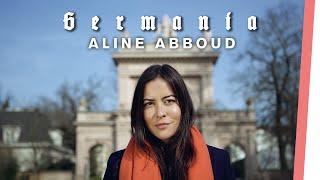 Aline Abboud über Krieg im Libanon und Ostberliner Identität