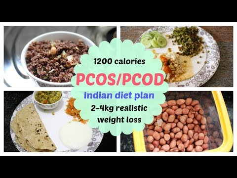 pcos:-what-i-eat-in-a-day-|-ranju-n