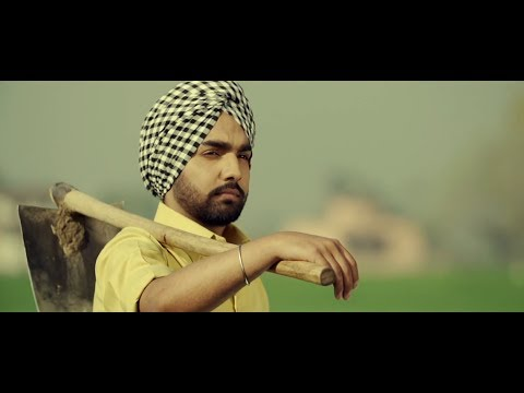Date - Ammy Virk | Official Teaser | Jattizm | MV Records