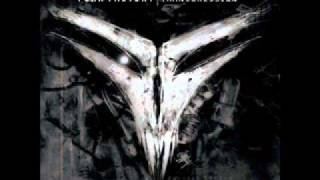Fear Factory - Echo Of My Scream