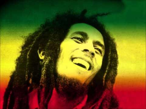 Manu Chao - Mr Bobby (Bob Marley) ~Lyrics in Description~