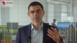 Michał Przygoda – metodyka DevOps a bezpieczeństwo IT