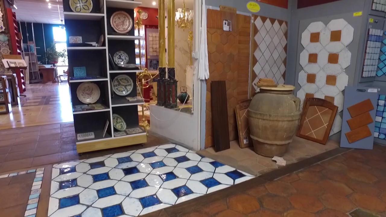 Colorare Pavimento In Cotto pavimenti e rivestimenti su misura e personalizzati - maro