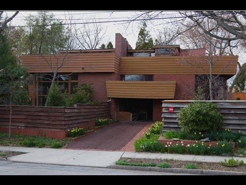 Suntop Homes on Wikinow | News, Videos & Facts