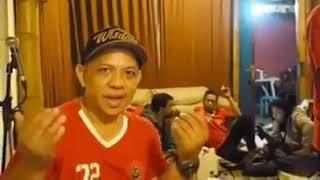 Video Coming Soon Singel Terbaru Tony Q Rastafara ft. Joni Agung - Dance With Wave download MP3, 3GP, MP4, WEBM, AVI, FLV Desember 2017