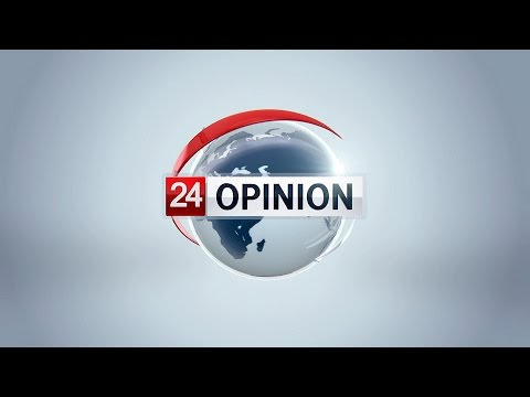 Opinion ne News24   Arben Malaj, rektori i Universitetit Luarasi, Viti i ri Akademik