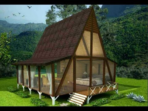 Prefab Homes, Prefabricated house construction