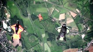 2011 – 05 – FLB Schaffen Wingsuit Bigways #3