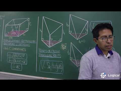 tronco-de-prisma-regular- -teoria[geometría-del-espacio]