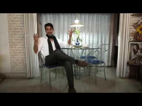 Mafum Ahmed In Aur Kya Chal Raha Hai
