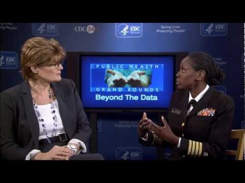 Beyond The Data: Reducing Teen Pregnancy In The United States