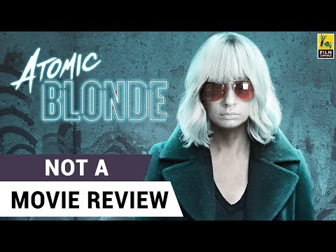 toby jones atomic blonde