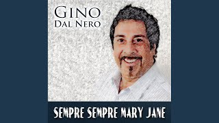 Sempre Sempre Mary Jane (Radio Version)