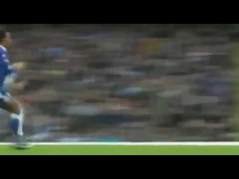 Download Willian Goal   Manchester City 1 3 Chelsea 03 12 2016