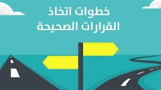 حصريآ د  ابراهيم الفقى حلقه القرار Dr-Ibrahim Elfeky