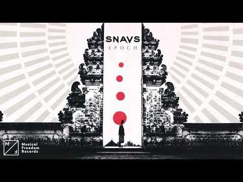 Snavs - Epoch