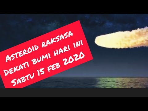 asteroid-raksasa-februari-2020
