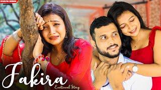 Fakira   Emotional Love Story   Qismat   Heart Touching Story   Sad Story   Hindi Song   Amit Mishra