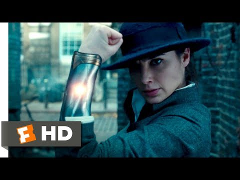 wonder-woman-(2017)---alleyway-fight-scene-(5/10)-|-movieclips
