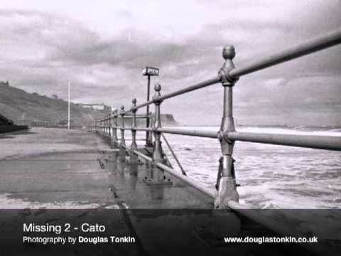 Cato - Missing 2 | Production Music Library | Stone Cold Publishing Ltd