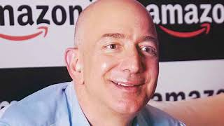 Bezos' Secret to Success