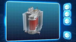 Силовые трансформаторы(, 2016-04-07T18:40:21.000Z)