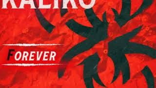 Watch Krizz Kaliko Let You Tell It video