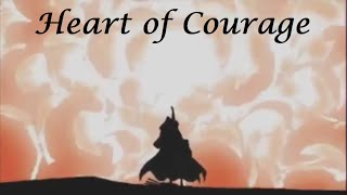one piece amv heart of courage epic two steps from hell