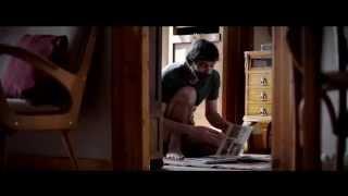 Koray Candemir & Sezin Akbaşoğulları - Muhteşem Bir Son