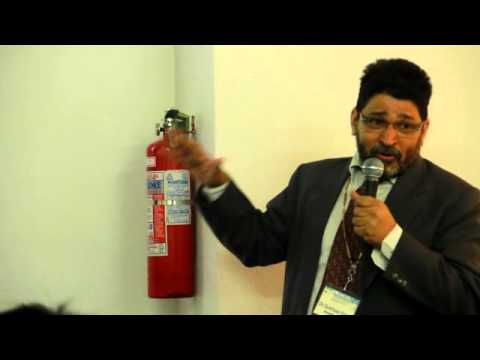 SEAL Asia 2014 Session A:India - Dr. Sukhpal Singh