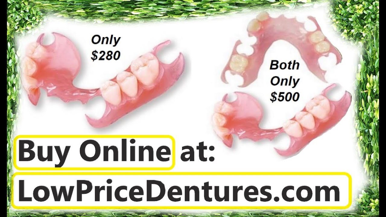 How to order affordable dentures online low priced flexible how to order affordable dentures online low priced flexible partials solutioingenieria Choice Image