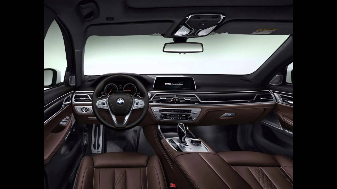2016 bmw m5 interior youtube. Black Bedroom Furniture Sets. Home Design Ideas
