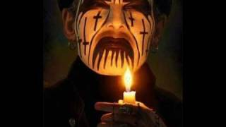 Watch King Diamond Halloween video