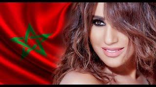 Ma Bestaghreb - Najwa Karam / ?? ?????? - ???? ???
