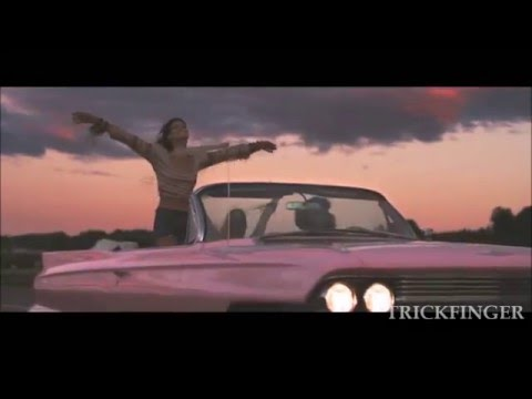 John Frusciante - How Deep Is Your Love