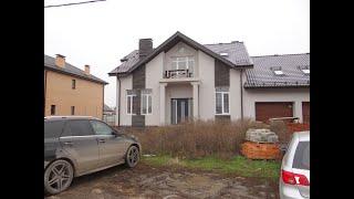 Продам Дом, г Краснодар | 23.imls.ru