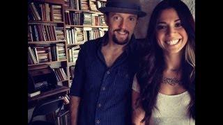 Distance - Christina Perri ft. Jason Mraz (Subt. Español - Inglés)